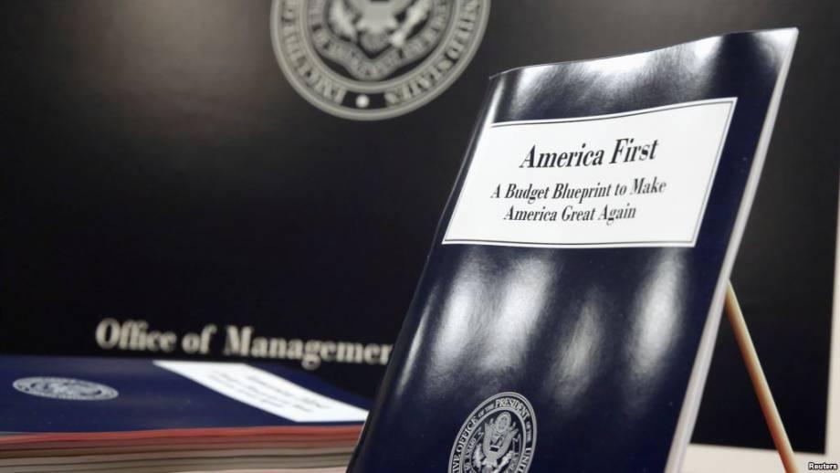 США: предложения Трампа сократить иностранную помощь критикуют ведущие республиканцы