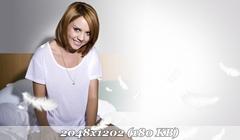 http://img-fotki.yandex.ru/get/16130/14186792.fe/0_eb8fb_1a7eabe4_orig.jpg