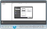 DAEMON Tools Ultra 3.0.0.0309 [07.02.2015] (2014) РС   RePack by KpoJIuK
