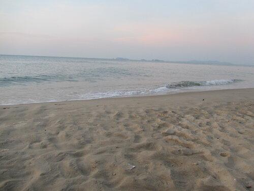 наш пляж-1.jpg
