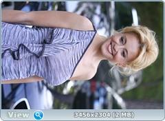 http://img-fotki.yandex.ru/get/16130/192047416.5/0_d87b0_c0ea2978_orig.jpg