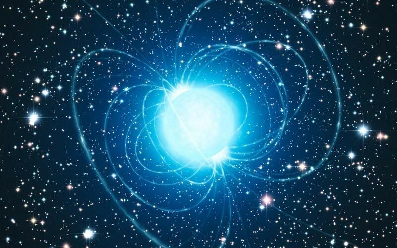 Какие неожиданные открытия в космосе сделаны в последнее время?