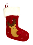damayanti_happy_christmas_freebie_7.png