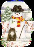 33_Christmas (53).png
