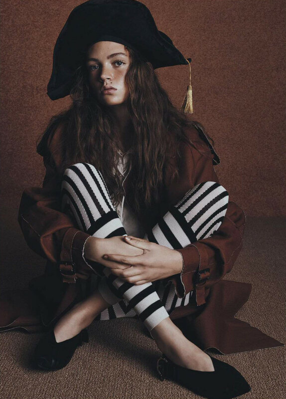 adrienne-jucc88liger-by-lachlan-bailey-for-vogue-australia-january-2016