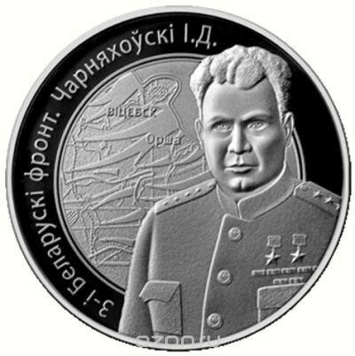 https://img-fotki.yandex.ru/get/16130/199368979.3/0_18fa29_df218b3c_XL.jpg