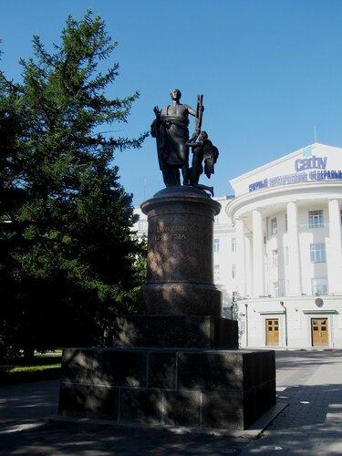 https://img-fotki.yandex.ru/get/16130/2566857.a1/0_12141f_cfcfb198_L.jpg