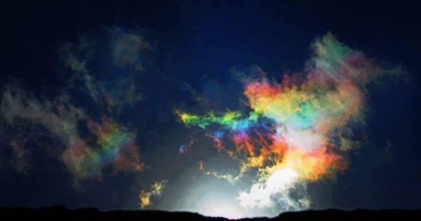 fire-rainbow.jpg