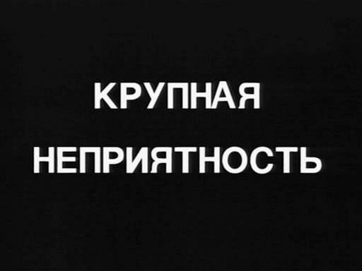 kn00.jpg