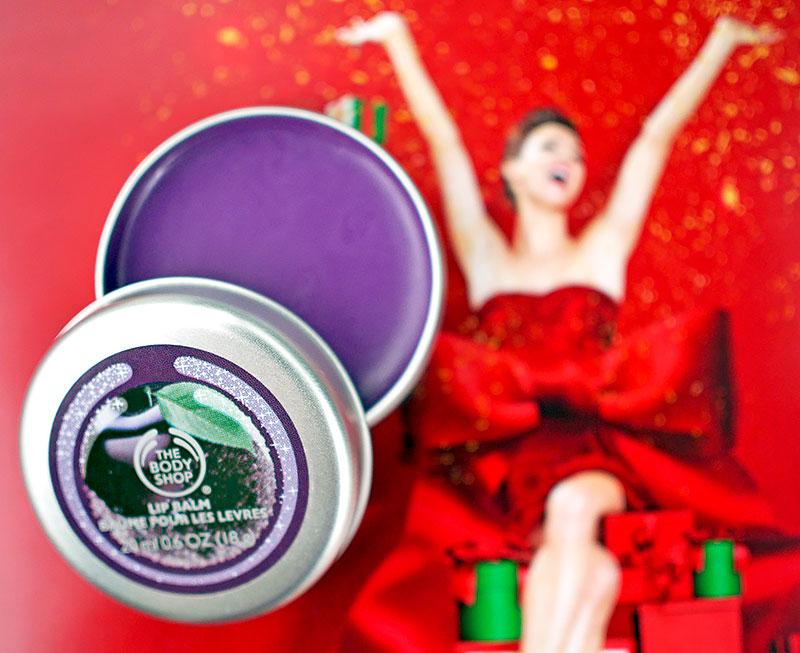 the-body-shop-рождественская-коллекция-зимняя-слива-набор-коллекция-отзыв9.jpg