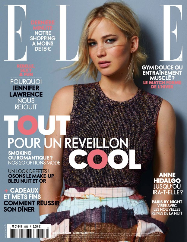 Jennifer-Lawrence-Elle-France-01-620x803.jpg