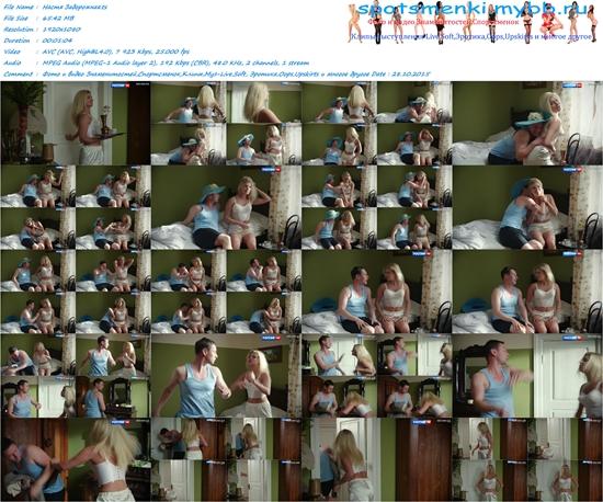 http://img-fotki.yandex.ru/get/16130/329905362.27/0_1940dc_57c65c5d_orig.jpg