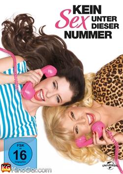 Kein Sex unter dieser Nummer (2012)