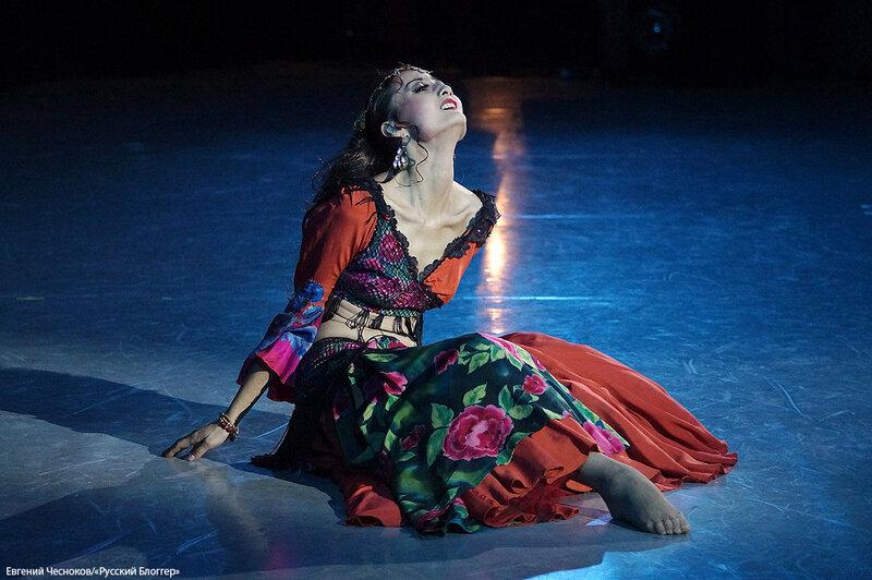 Осень. Конкурс артистов балета. 24.11.14.16..jpg