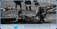 Телохранитель / Yojimbo (1961/BDRip)