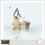 Lily_winterSkatingfreePrev.jpg