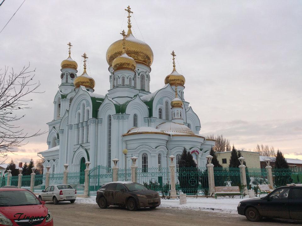 Храм-Святой-Троицы-0.jpg