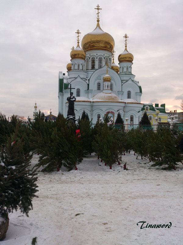 Храм-Святой-Троицы-3.jpg