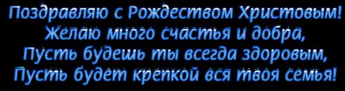 �����-������������