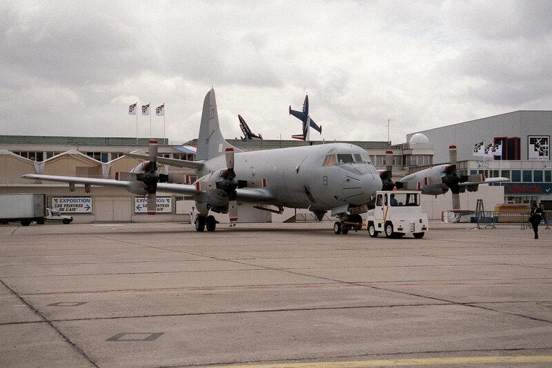DN-SC-92-02216