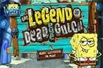 �����: ������� �� ������ (SpongeBob Legend of Dead Eye Gulch)