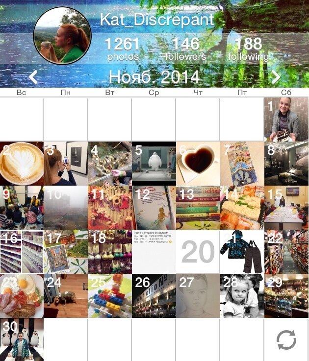 image-01-12-14-22-26.jpeg