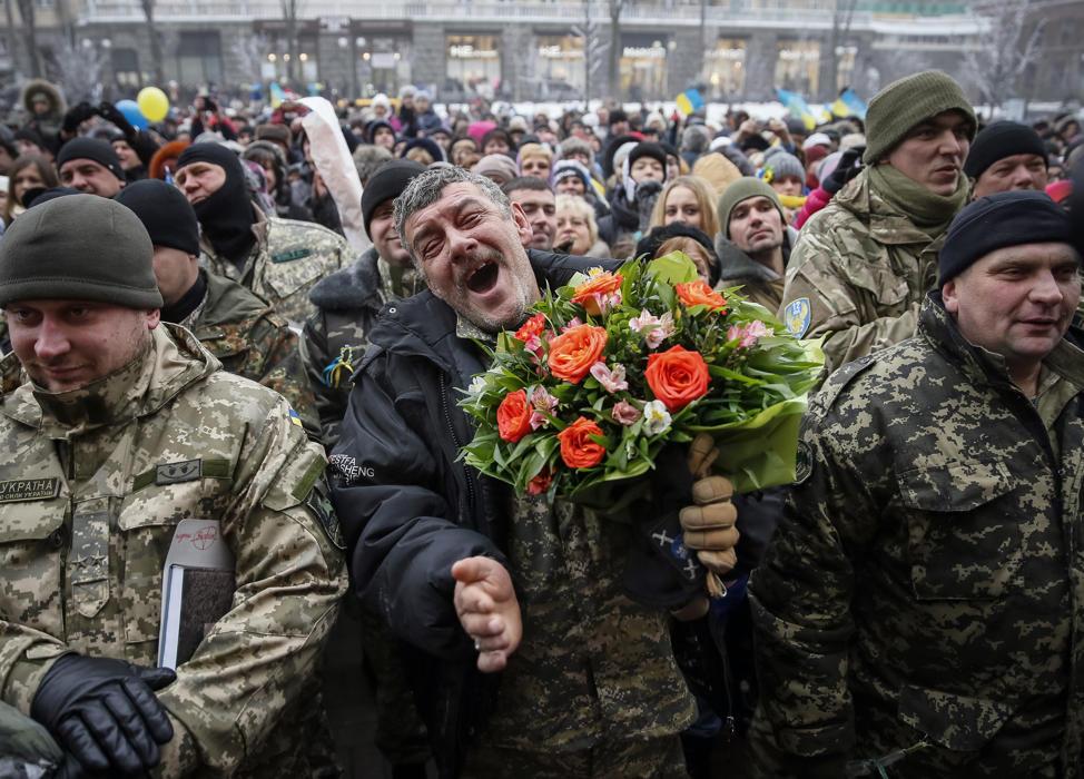 061214-Киев.jpg