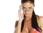 очки дев-7987557.png