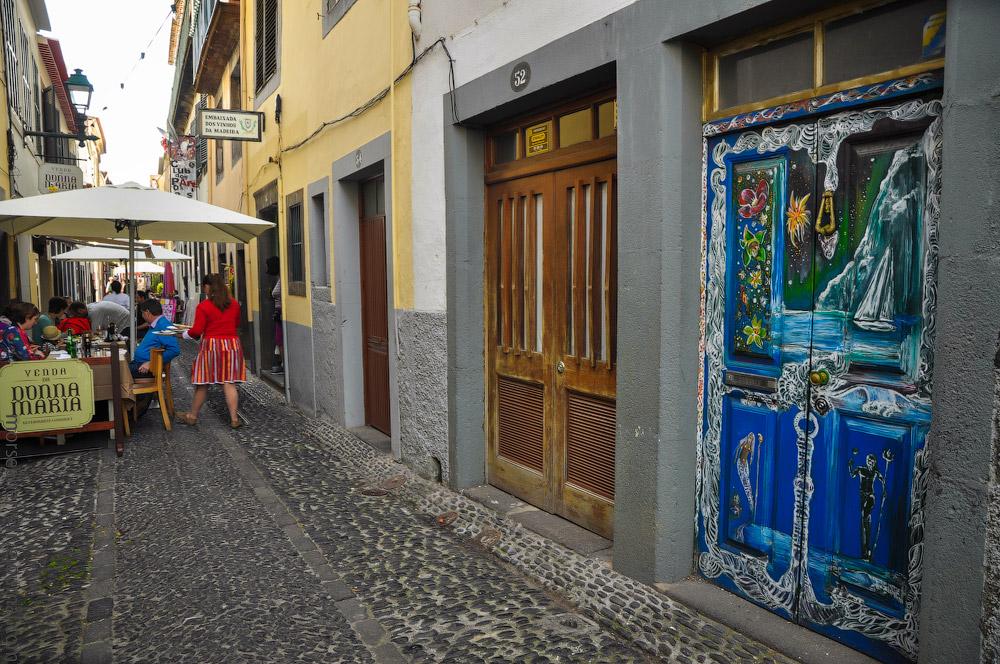 Madeira-(564).jpg