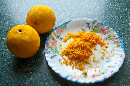 Апельсиновый ликер_DSC_3594.jpg