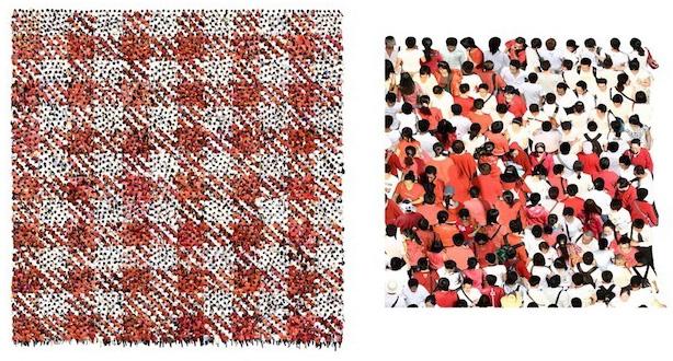 Pattern recognition, Zhang Bojun_1280.jpg