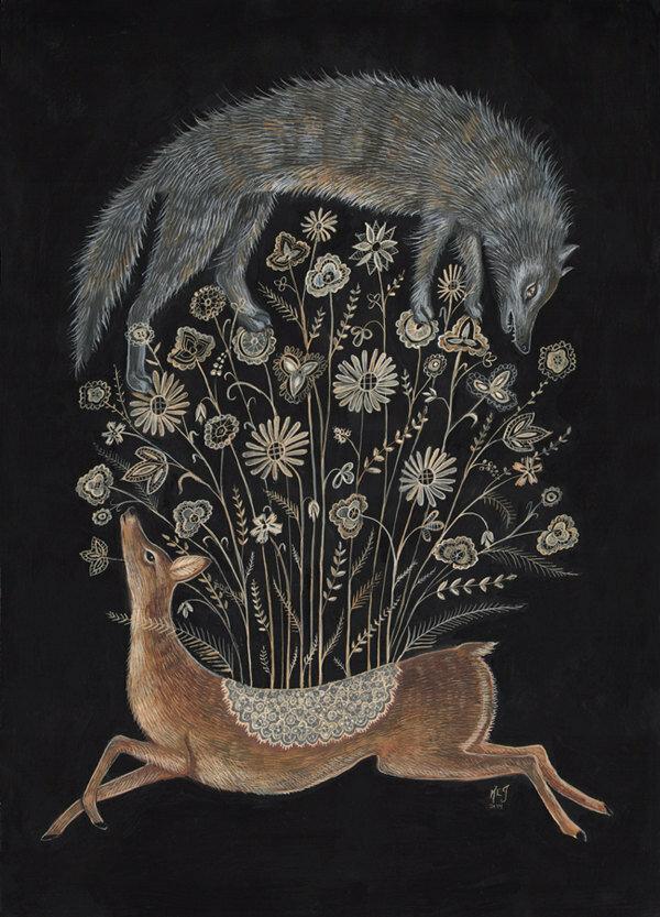 Swan Bones, Kelly Louise Judd.jpg
