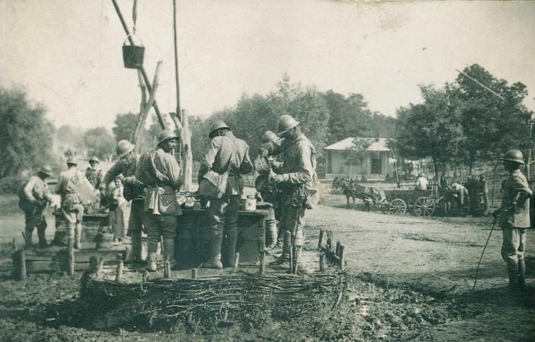 romanian-soldiers-world-war-one-ww1-romanians.jpg