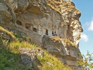 В Молдове растет популярность внутреннего туризма