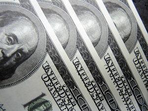 В Молдове вновь подорожала валюта