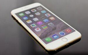 9 сентября Apple презентует новый iPhone
