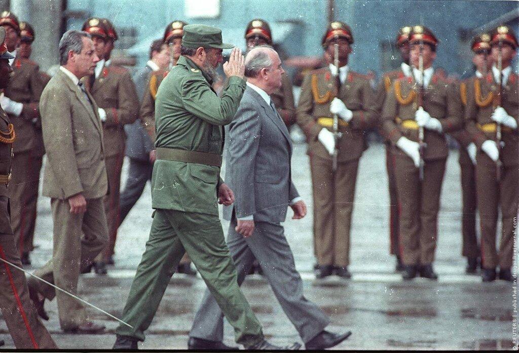 1989 Гавана.jpg
