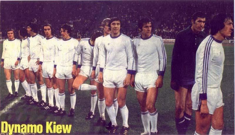 Динамо Киев 1976.jpg