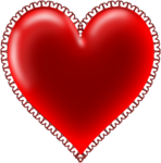 heart art v (7).png