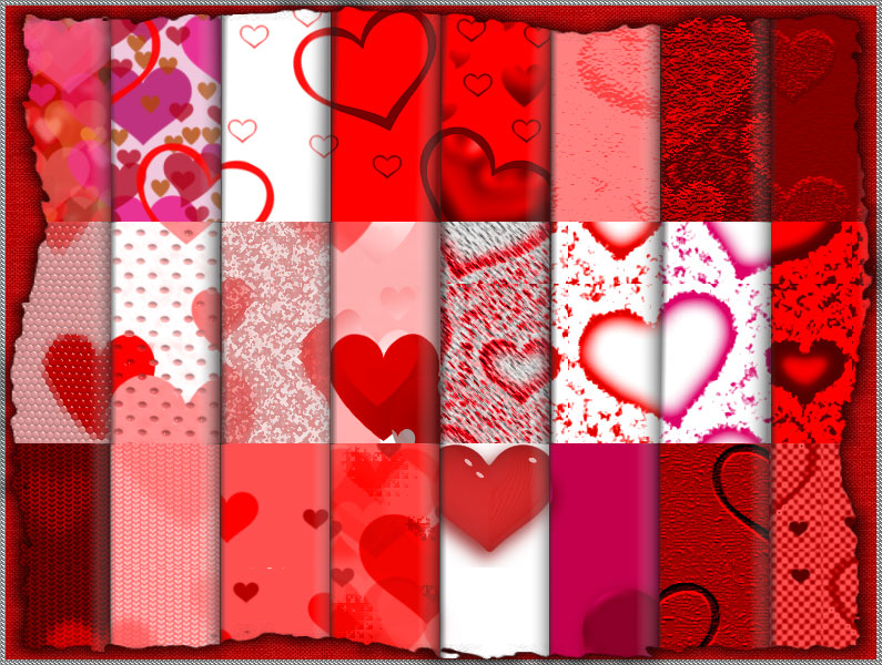Valentine-pattern.jpg