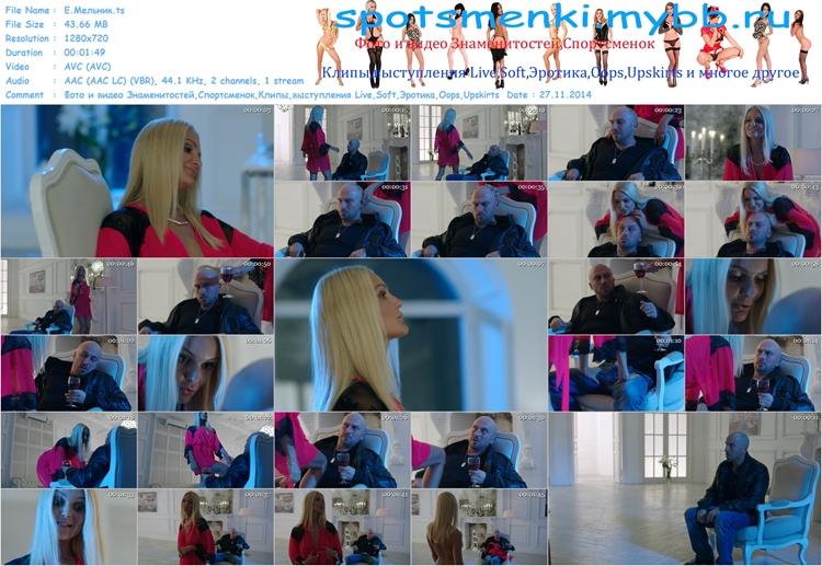 http://img-fotki.yandex.ru/get/16132/14186792.11d/0_ef965_7cc96718_orig.jpg