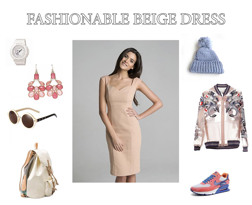 inspiration, блог о моде, блог о стиле, в чем встречать новый год, в чем встречать новый год 2015, new year 2015, outfits for new year 2015, вечернее платье на новый год 2015, какое платье одеть на новый год 2015, наряд на новый год, новый год, универсальные наряды, гардероб, идеальный гардероб, одежда трансформер, ramires, annamidday, top fashion blogger, top russian fashion blogger, фэшн блогер, русский блогер, известный блогер, топовый блогер, russian bloger, top russian blogger, russian fashion blogger, blogger, fashion, style, fashionista, модный блогер, российский блогер, ТОП блогер, популярный блогер, российский модный блогер