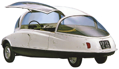1956_Citroen_C_10_Coccinelle_Prototype_05.jpg