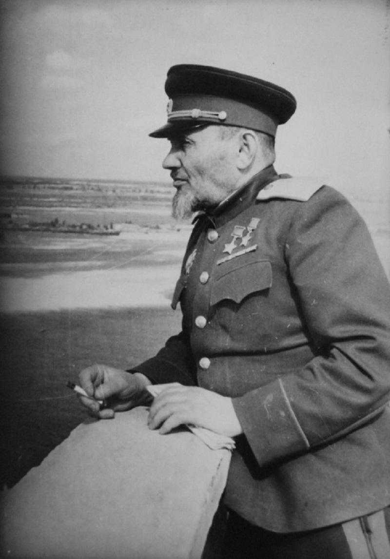 Портрет генерал-майора С.А. Ковпака.jpeg
