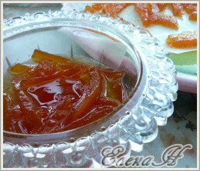Быстрые цукаты из цитрусовых 0_134aad_22cc89df_orig