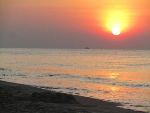 наш пляж рассвет-5.jpg