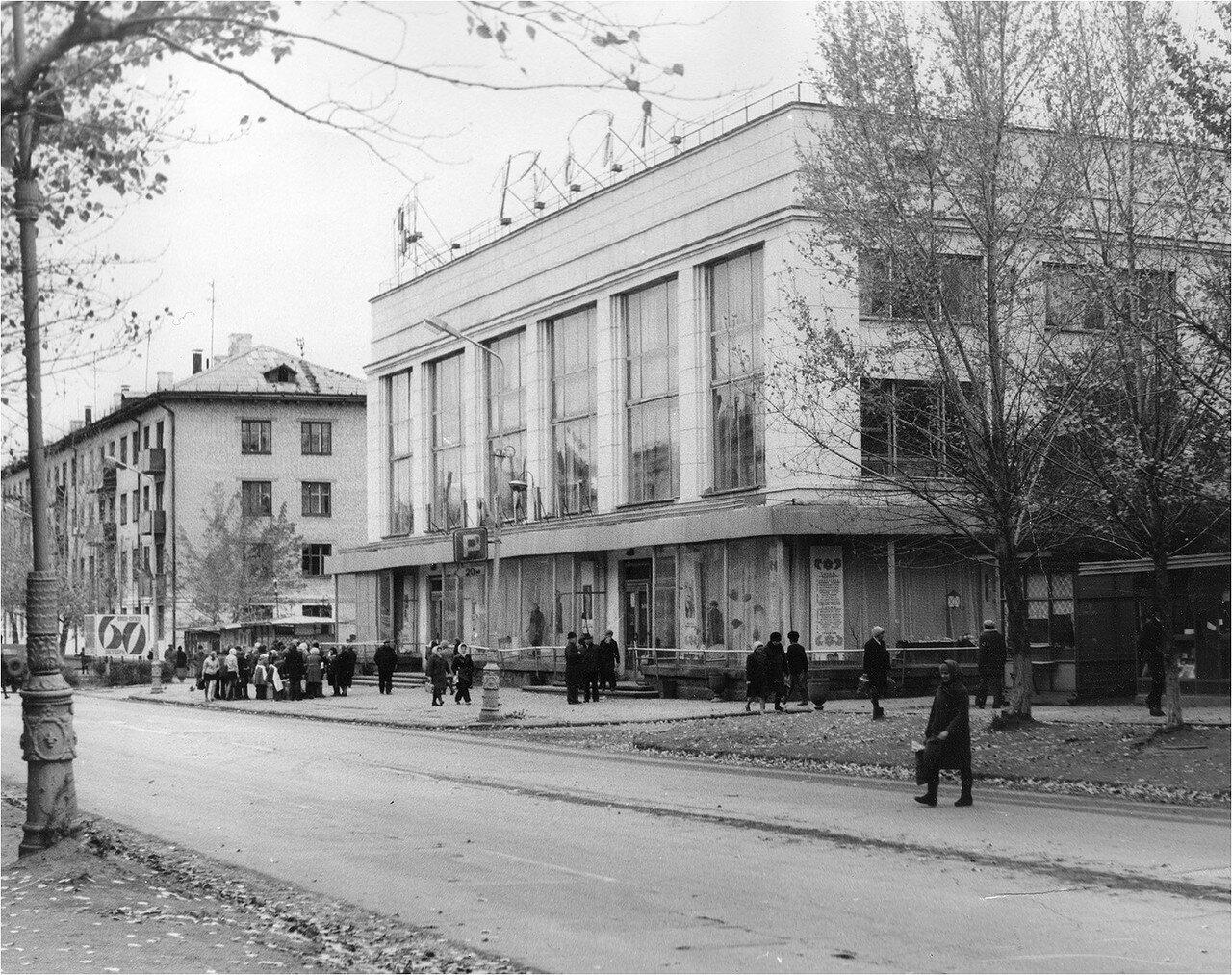 расскажу старые фотографии тольятти больше москвичи будут
