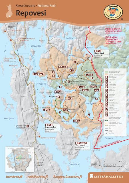 repovesi-map.jpg