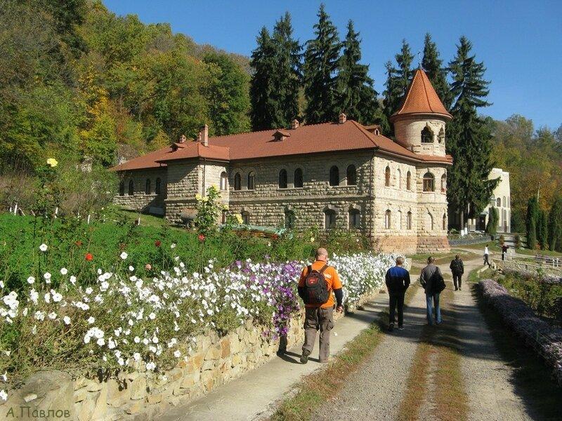 Монастырь Рудь (1).JPG