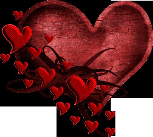 Valentijn_a (62).png